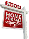 Sold Home for Sale