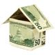 house-dollar